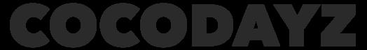 COCODAYZ